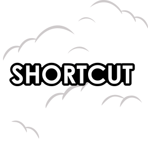 wp_shortcut2