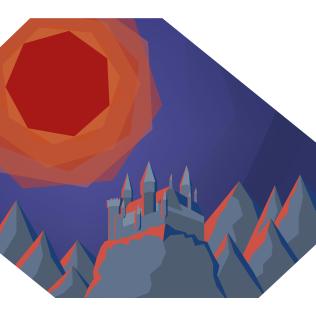 castleblue