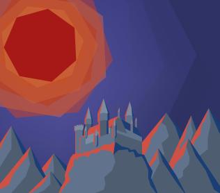 castleblue2